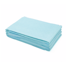 Disposable  pet training pads 30x45cm